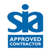 SIA Security and training Liverpool