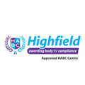 Highfield Security and training Liverpool
