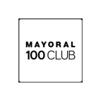 Mayoral 100 club. dave potts. joe anderson. liverpool. gsts
